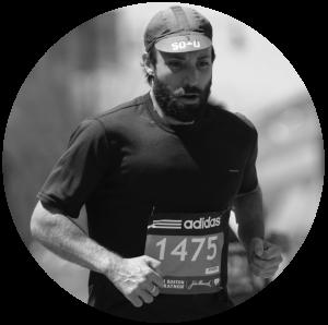 david_running
