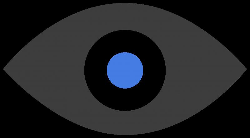 old-oculus-logo-800x444