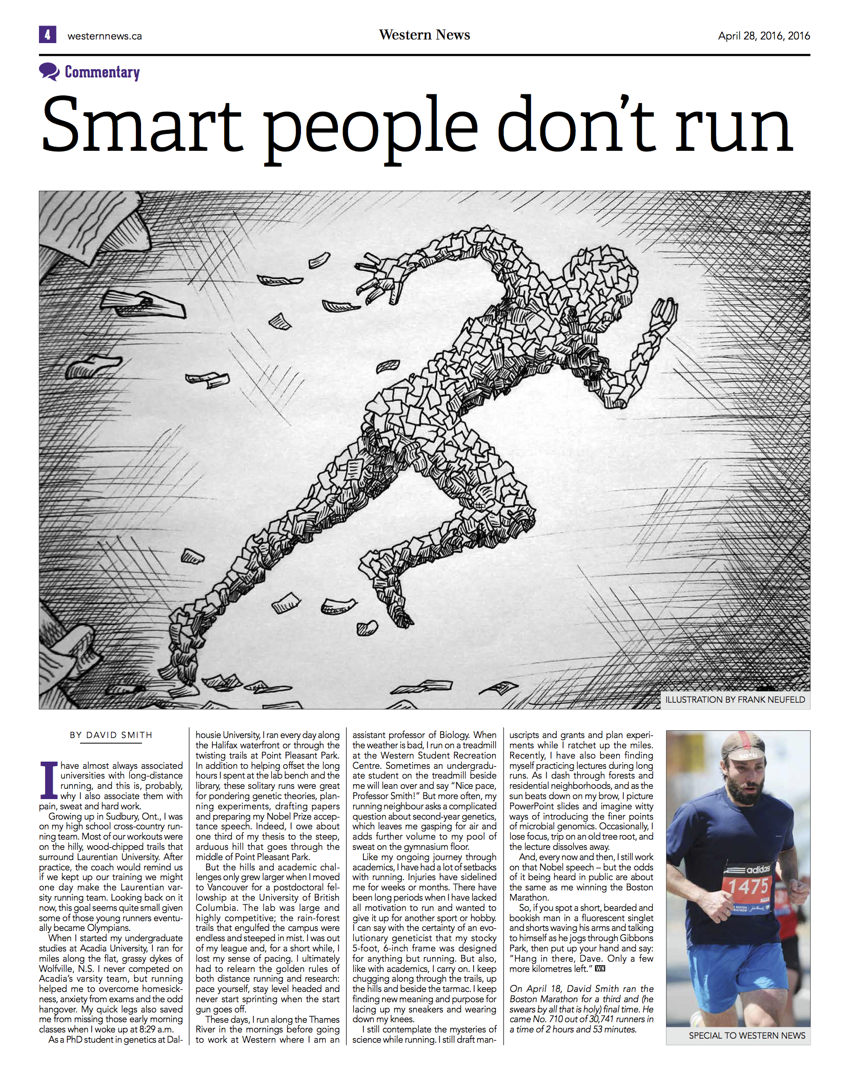 Smart_people_don't_run