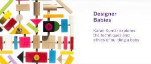 designer_babies_bnr